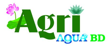 Agri Aqua Bd